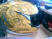 IICON Motorcycle Helmet 05300401/P-005